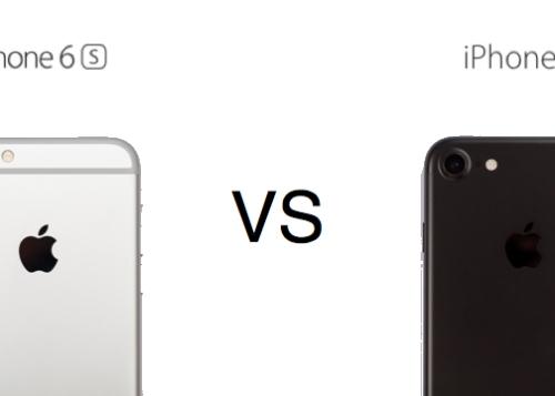 iphone-6s-vs-7-720x360