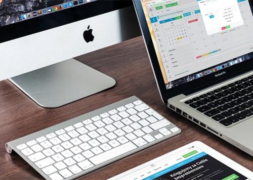 portada-mac-office-720x360
