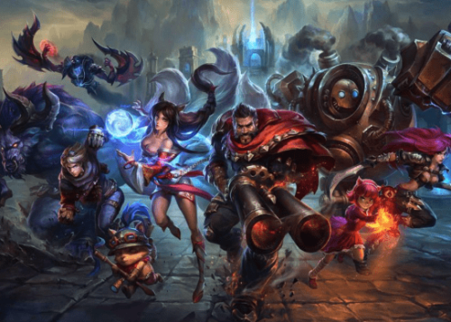 league-of-legends-720x388