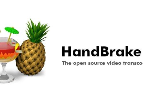 portada-handbrake-conversor-video-720x389