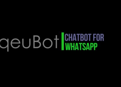 qeubot-whatsapp-720x382