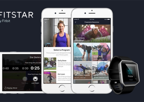 portada-fitstar-app-720x389-720x389