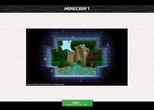 portada-minecraft-nuevo-launcher-720x389
