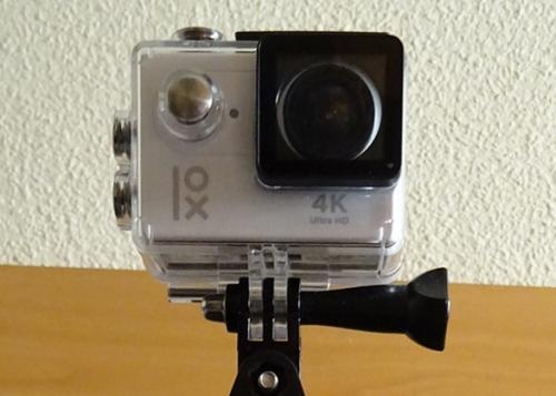 primux-sporty-4c-camara-accion-720x419
