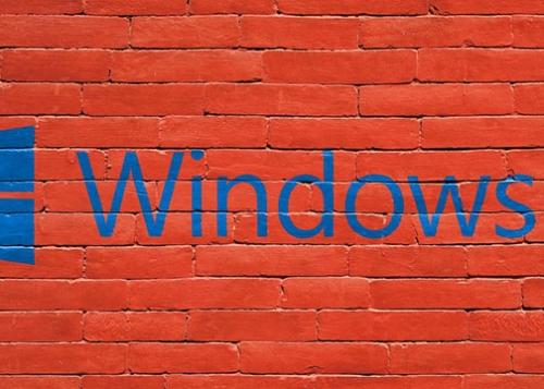windows-10-logo-720x360