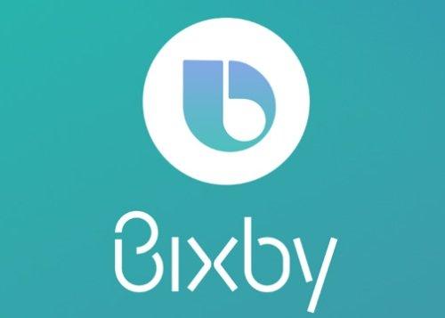 bixby-720x360