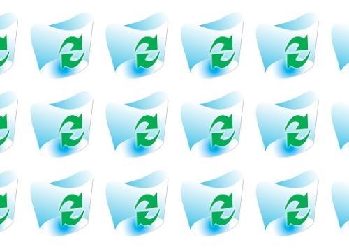 papelera-windows-720x387