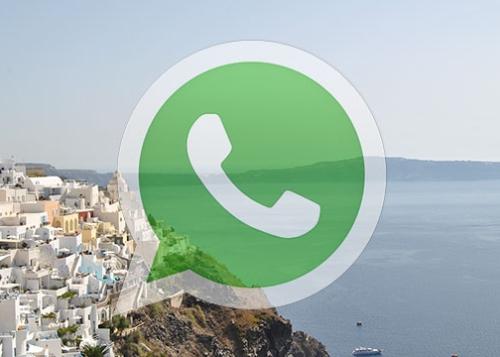 whatsapp-ubicacion-720x360