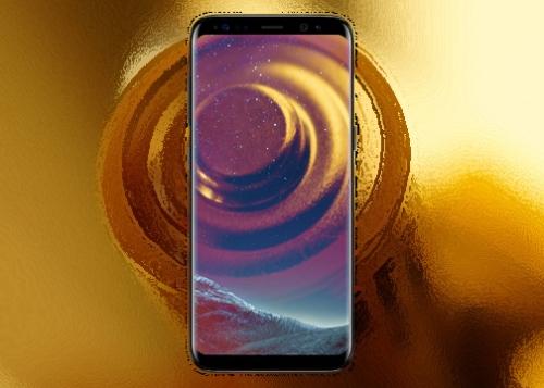 galaxy-s8-bateria-720x360