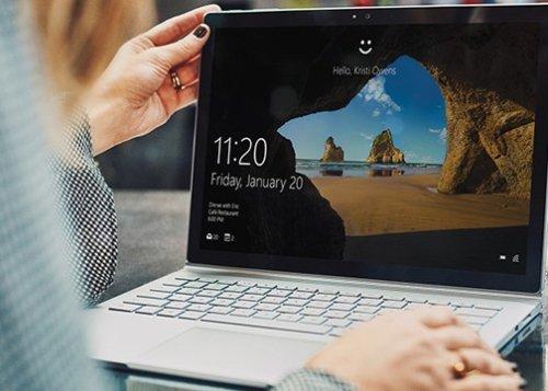 windows-10-bienvenid-720x360