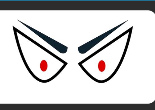 apps-de-adware-en-el-movil-720x360