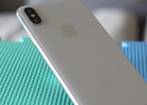 iphone-x-720x360