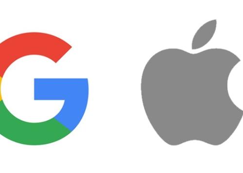 apps-de-google-para-ios-720x380