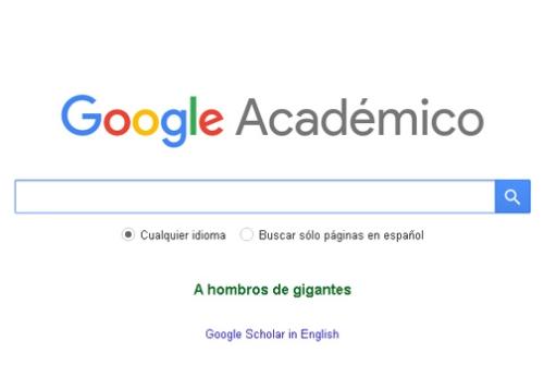 google-academico-720x360