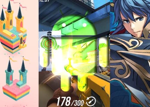 mejores-juegos-720x360
