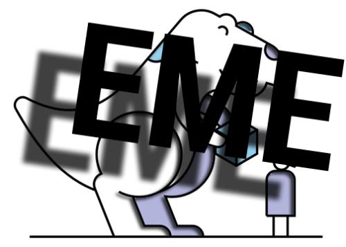 eme-free-720x360