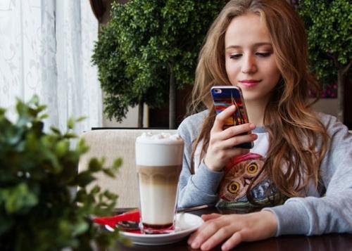 moviles-menos-5-pulgadas-pantalla-android-ios-iphone-720x361