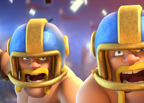 clash-royale-mazos-720x360