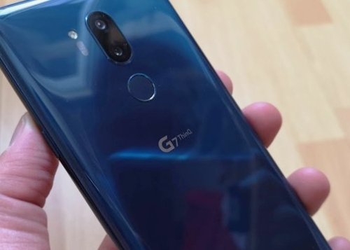 lg-g7-thinq-review-2-720x360