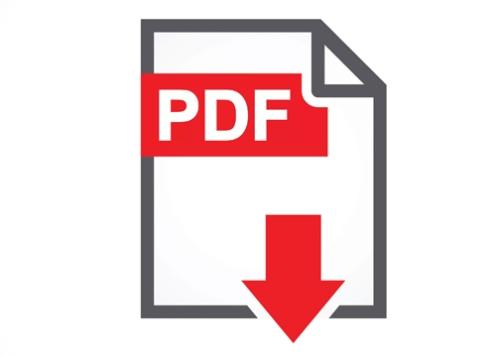 pdf24-que-es-720x360