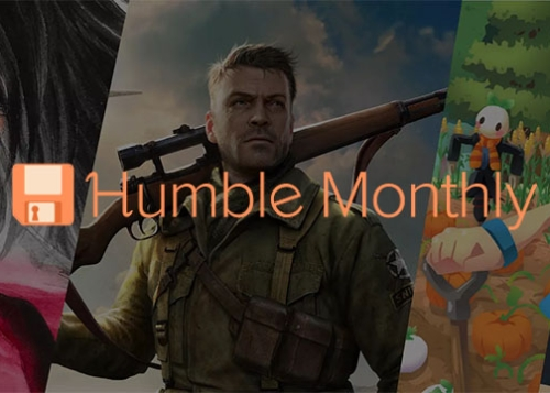 monthly-septiembre-720x360