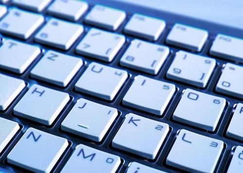 teclado-teclas-720x360