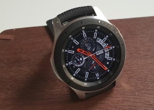 galaxy-watch-720x360