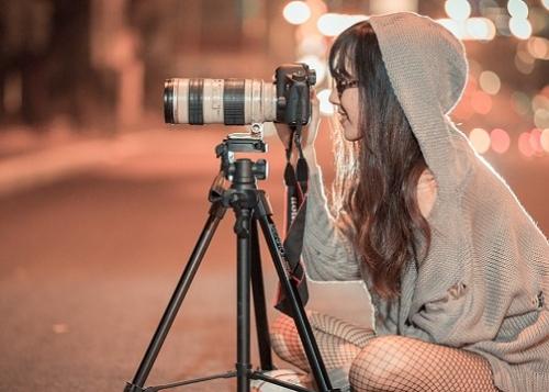 fotos-fotografia-720x360
