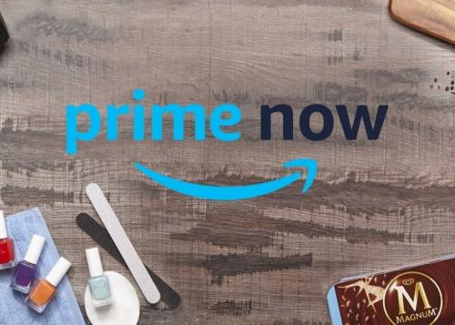 amazon-prime-now-1300x650