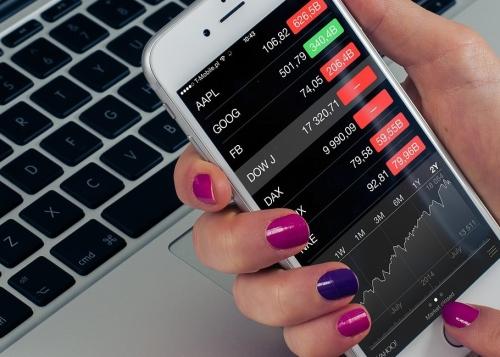 apps-invertir-bolsa-gratis-1300x650