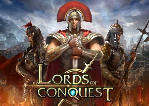 lords-of-conquest-juego-imperio-720x360