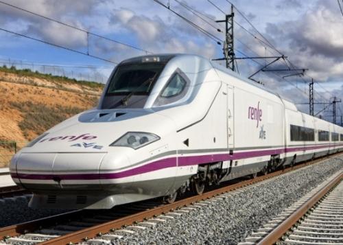 tren-renfe-060515-720x398
