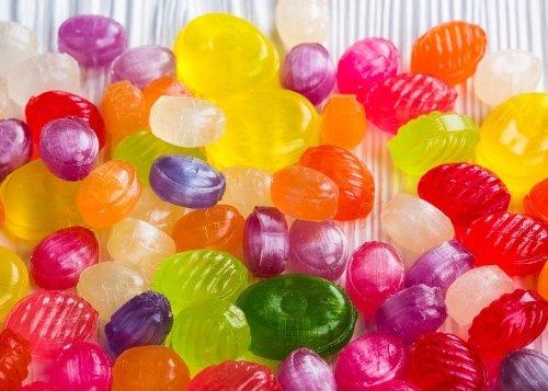 caramelos-imagen-1300x650