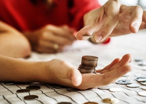 comprar-amazon-coins-1300x650