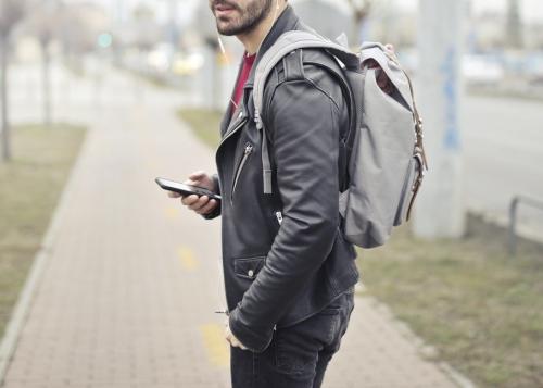 comprar-mochilas-tecnologicas-1300x650