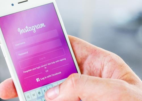 instagram-log-in-1300x650