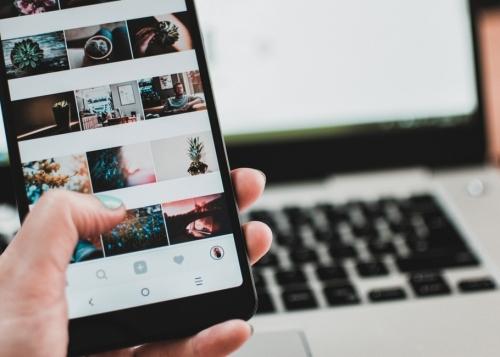 marcar-mensajes-directos-instagram-android-1300x650