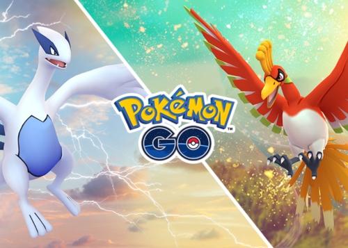 pokemon-go-lugia-ho-oh-1300x650