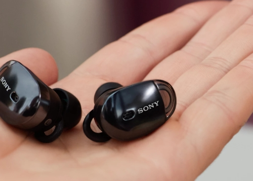 sony-wf-1000x-auriculares-true-wireless-1300x650