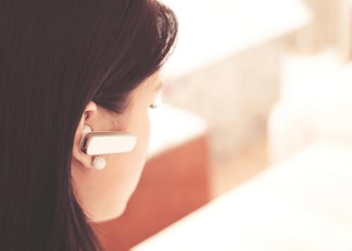 auriculares-manos-libres-headset-llamar-1300x650