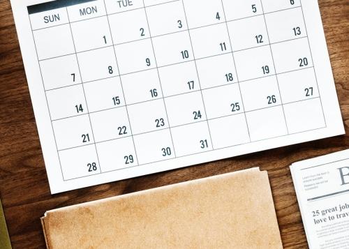 descargar-plantillas-calendario-laboral-2019-1300x650