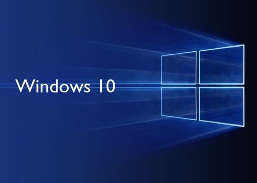 windows-10-timeline-1300x650