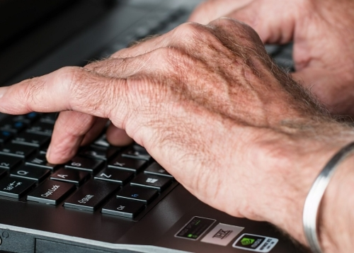 email-teclado-1300x650