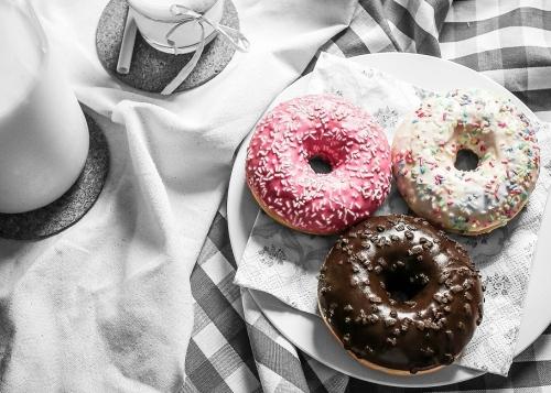 imagen-comida-color-blanco-negro-1300x650