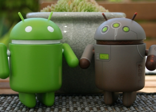 android-robots-1300x650