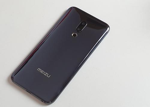 meizu16th-1300x650
