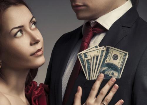 pareja-dinero-1300x650