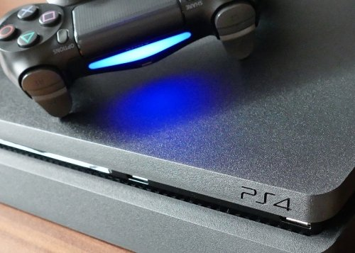 playstation4-mando-consola-1300x650