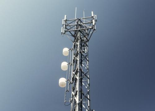 antena-tv-1300x650