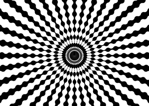 ilusion-optica-10-1300x650